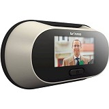 BRINNO Digital PeepHole Viewer [PHV1325] - Digital Peephole
